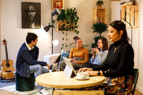 20200108_IC_voor_Fotografie Jules van Ip