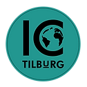 Logo_Sticker_Transparant_Tekengebied+1.p