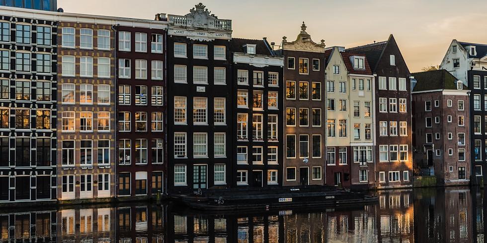 Dutch Quiz #2