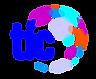 2021 Logo IESN.png