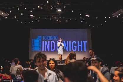 Indie Night.jpg