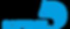 logo_sofidel (1).png