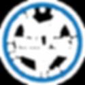 Coccarda_WeM_BIANCA (1).png