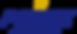 logo_prinz (1).png
