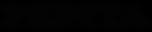 logo_pepita (1).png
