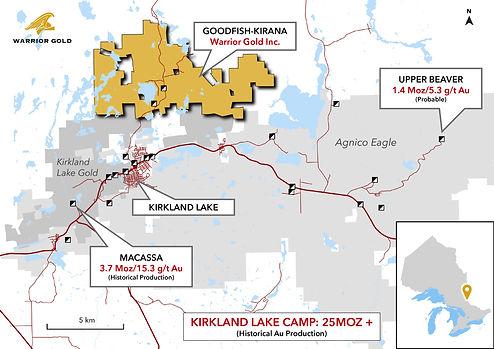 Warrior Gold Kirkland Lake Gold Camp.jpg