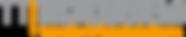 logo_tecnosistemi_trasparente (1).png