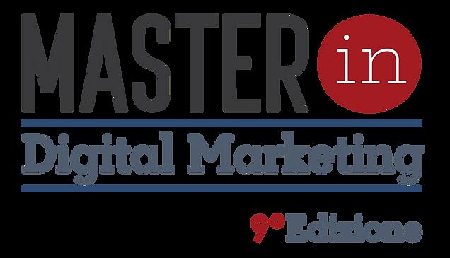 logo master 2019 + 9edizione.png