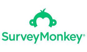 Surveymonkey-logo.jpg