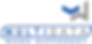 multidata_logo.png