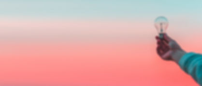 sfondo master_9edizione (1).jpg