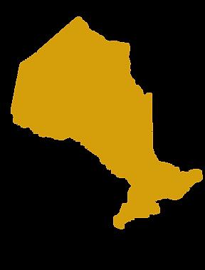 03 04 2020 Ontario-GF Location Map-V5.pn