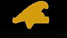 Warrior-Gold-Logo.png