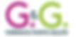 logo_G&G (1).png