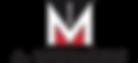 logo_menarini (1).png