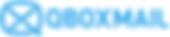 logo qbox (1).png