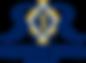 logo ruffino (1).png