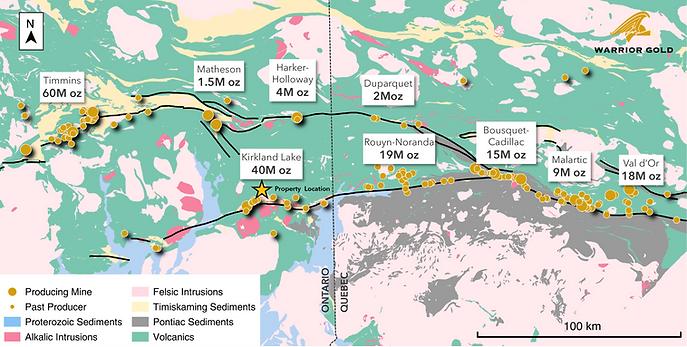 Abitibi Greenstone Belt Mining Camps.png