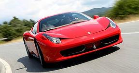 Ferrari-458-Italia.jpg