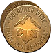 GovernorsGold.png