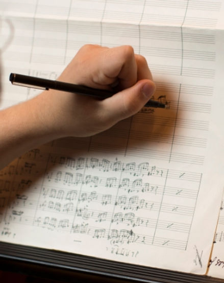 Ari Composing 2.jpg