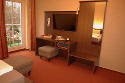 Doppelzimmer Komfort 37