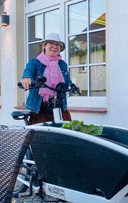 Johannas Gourmet im Hotel Riesenbeck
