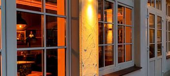Hotel Riesenbeck in Hörstel Riesenbeck (4)_edited.jpg