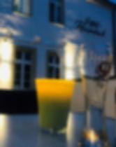 Hotel Riesenbeck Terrasse.jpg