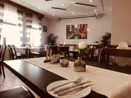 Bella Donna Partner Restaurant (1).JPG