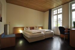 DZ Komfort + Hotel Riesenbeck (15)