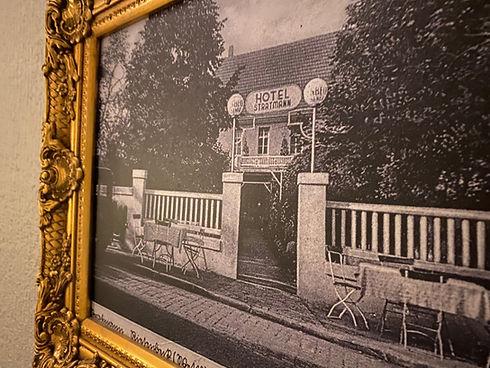 Hotel Riesenbeck Alt Riesenbeck (16).jpg