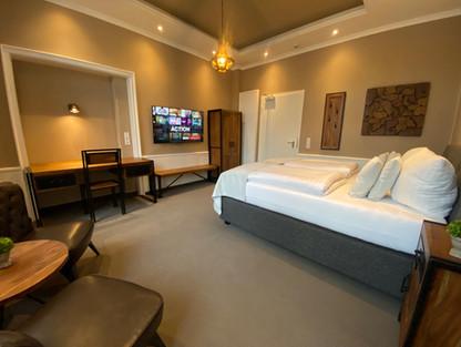 Hotel Riesenbeck Doppelzimmer Deluxe.jpg