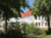 Hotel Riesenbeck Fassade Hauptfoto.jpg