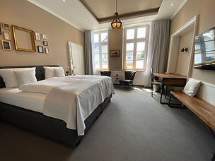 Hotel Riesenbeck Doppelzimmer Deluxe 004.jpg
