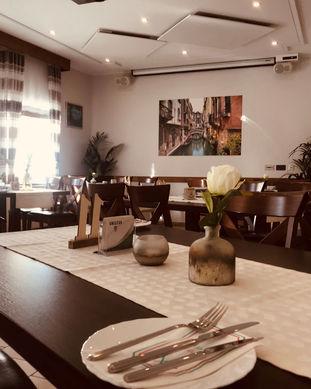 Bella Donna Restaurant (1).jpg