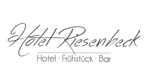 Hotel Riesenbeck_bearbeitet.jpg