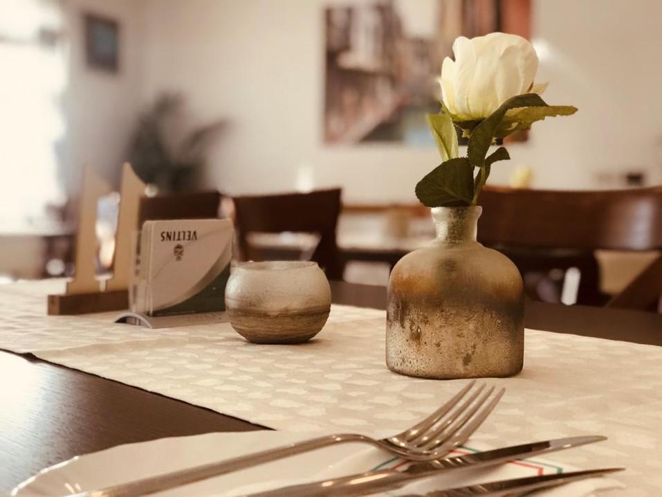 Bella Donna Partner Restaurant (2).JPG