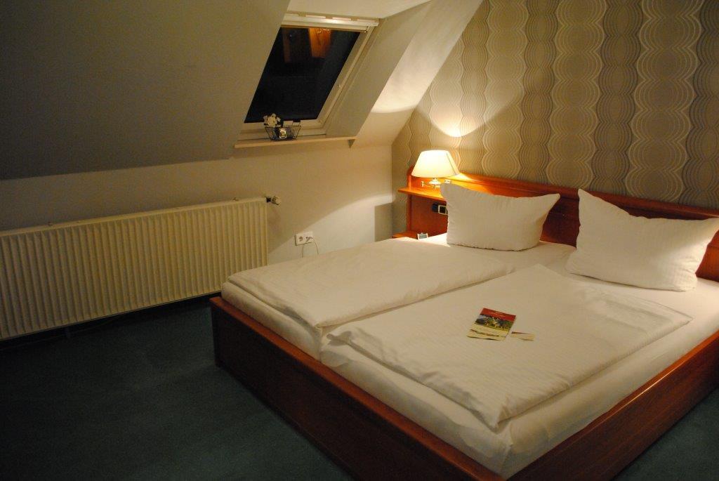 SAltenhof Doppelzimmer 25