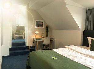Hotel%20Riesenbeck%20Einzelzimmer%20Komf