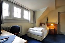EZ Economy Hotel Riesenbeck (5)