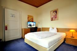 DZ Classic Hotel Riesenbeck (4)