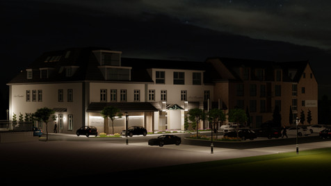 Hotel Riesenbeck Umbau (1).jpg