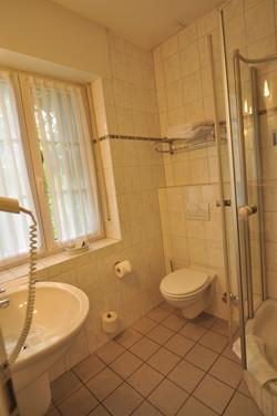 EZ Classic Hotel Riesenbeck (2)