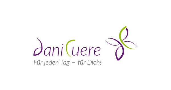 Logo DaniCuere  (1).jpg