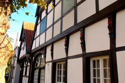 Unser Münsterland