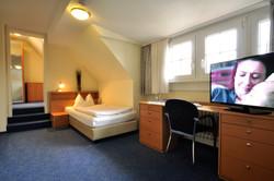 EZ Classic Hotel Riesenbeck (6)