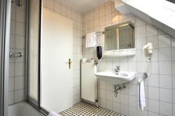 EZ Economy Hotel Riesenbeck (1)
