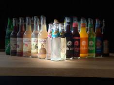 Hotel Riesenbeck Drinks.jpg