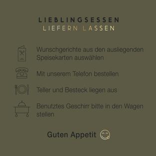 Hotel Riesenbeck Essen.jpg
